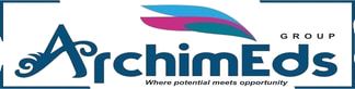 Archimeds Group Logo